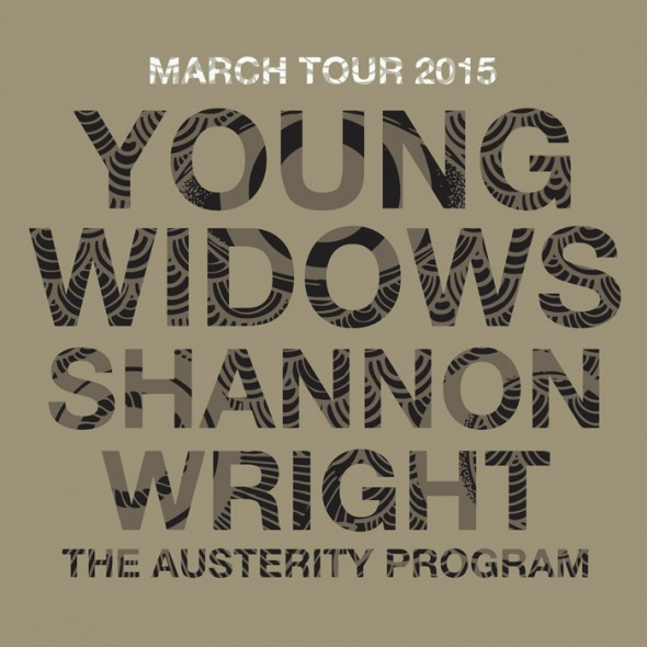 young-widows-2015-tour-dates