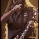 Corrosion-of-Conformity-band-076