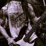 Crypt-Sermon-band-032