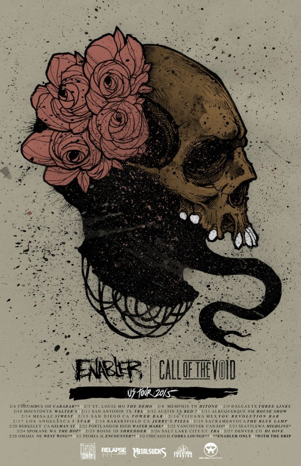 Enabler-call-of-the-void-tour-us-2015