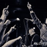 G.B.H.-band-061