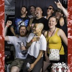 TIHC photobooth day3-21