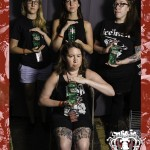 TIHC photobooth day3-24