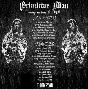 primitive-man-tour-sea-bastards