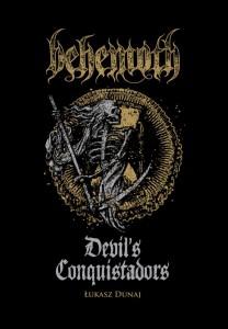 Behemoth-DevilsConquistadors-cover