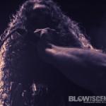 Black-Crown-Initiate-band-010
