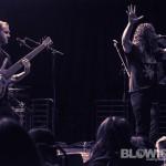 Black-Crown-Initiate-band-018