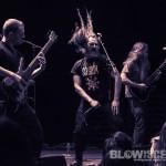 Black-Crown-Initiate-band-019
