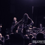Black-Crown-Initiate-band-020