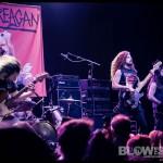 Iron-Reagan-band-064