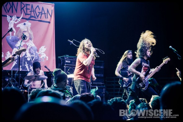 Iron-Reagan-band-065