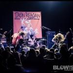 Iron-Reagan-band-066