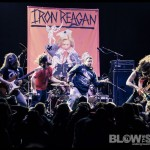 Iron-Reagan-band-067