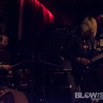 Krang-band-019
