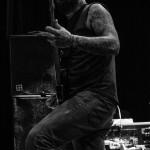 Napalm-Death-band-0109