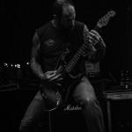 Napalm-Death-band-0111