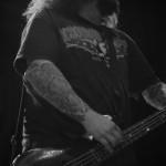 Napalm-Death-band-0113