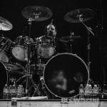 Napalm-Death-band-0115