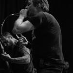 Napalm-Death-band-0118