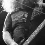 Napalm-Death-band-0124