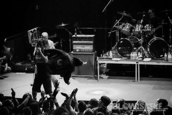 Napalm-Death-band-0125