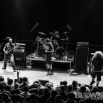 Napalm-Death-band-0126