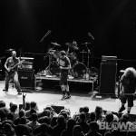 Napalm-Death-band-0126