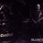 Occultist-band-058