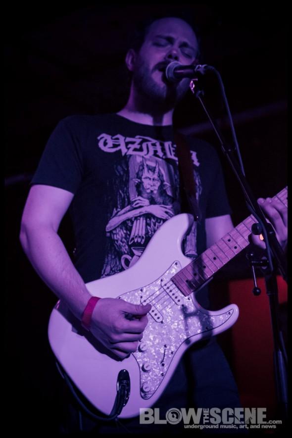 Pallbearer-band-044