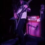 Pallbearer-band-048
