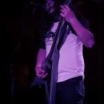Pallbearer-band-049