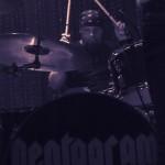 Pentagram-band-034