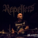 Repellers-band-014