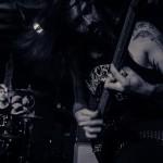 Tombs-band-032