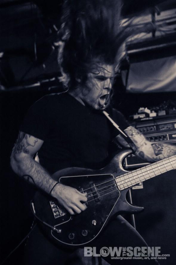 Vattnet Viskar -band-011