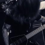 Vattnet Viskar -band-018