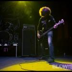 Voivod-band-0104