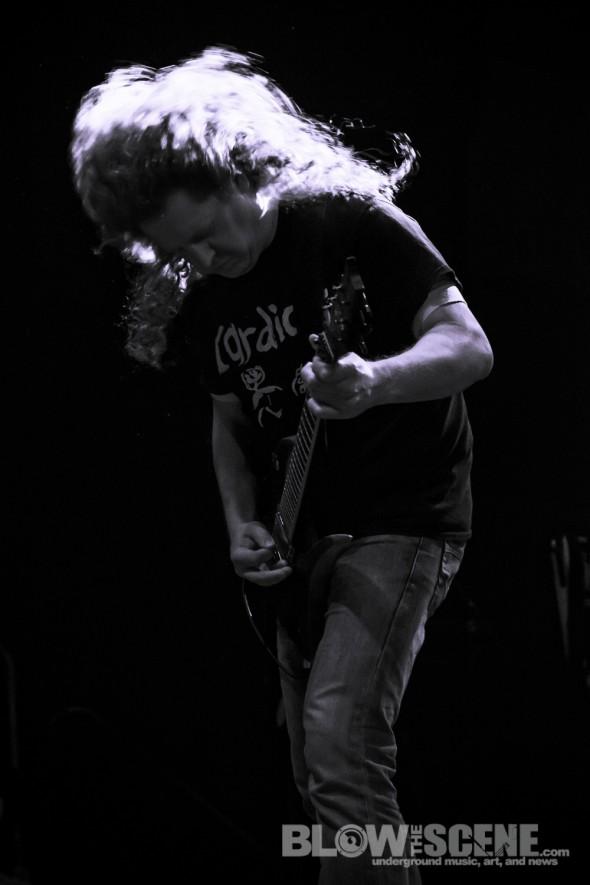 Voivod-band-087