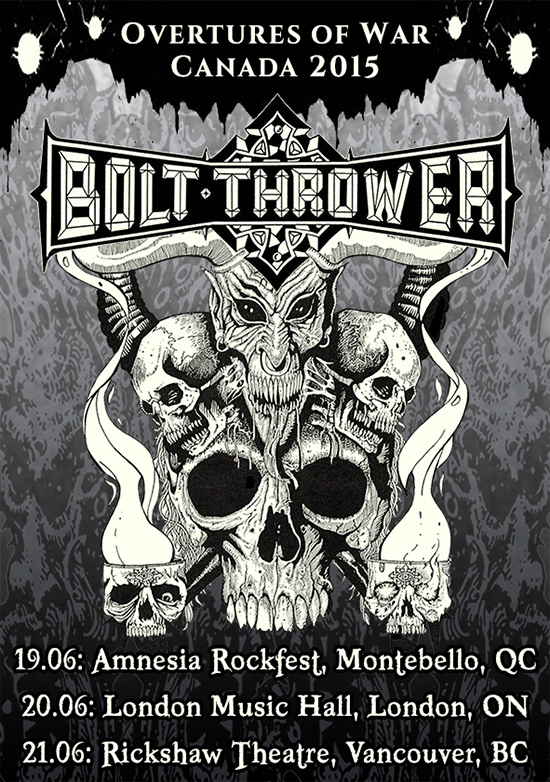 bolt-thrower-canadian-tour-2015