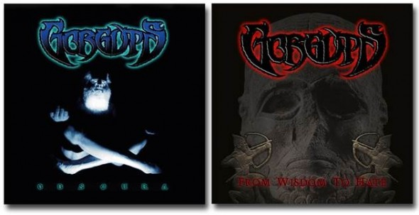 gorguts-re-issues-2015