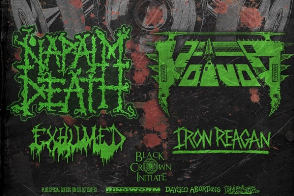 napalm-death-voivod-2015-tour