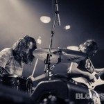 American-Sharks-band-005