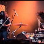 American-Sharks-band-015