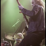 Corrosion-of-Conformity-band-017