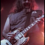Corrosion-of-Conformity-band-018