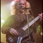 Corrosion-of-Conformity-band-019