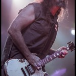 Corrosion-of-Conformity-band-020
