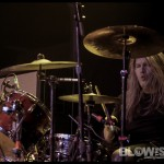 Corrosion-of-Conformity-band-026