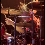 Corrosion-of-Conformity-band-029