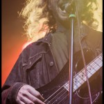 Corrosion-of-Conformity-band-031